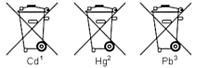 Batteriegesetz Skizze