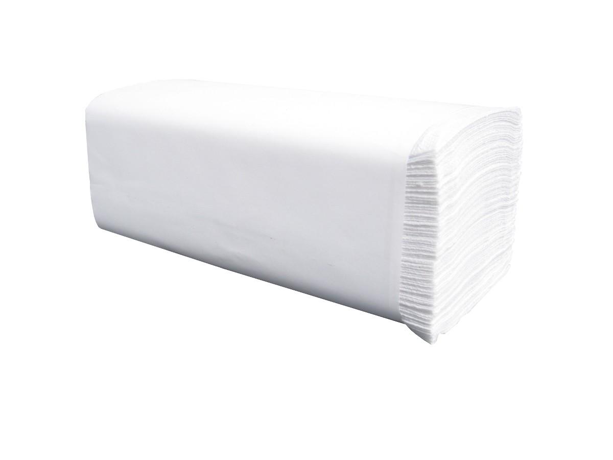 Falthandtücher Z2 Premium