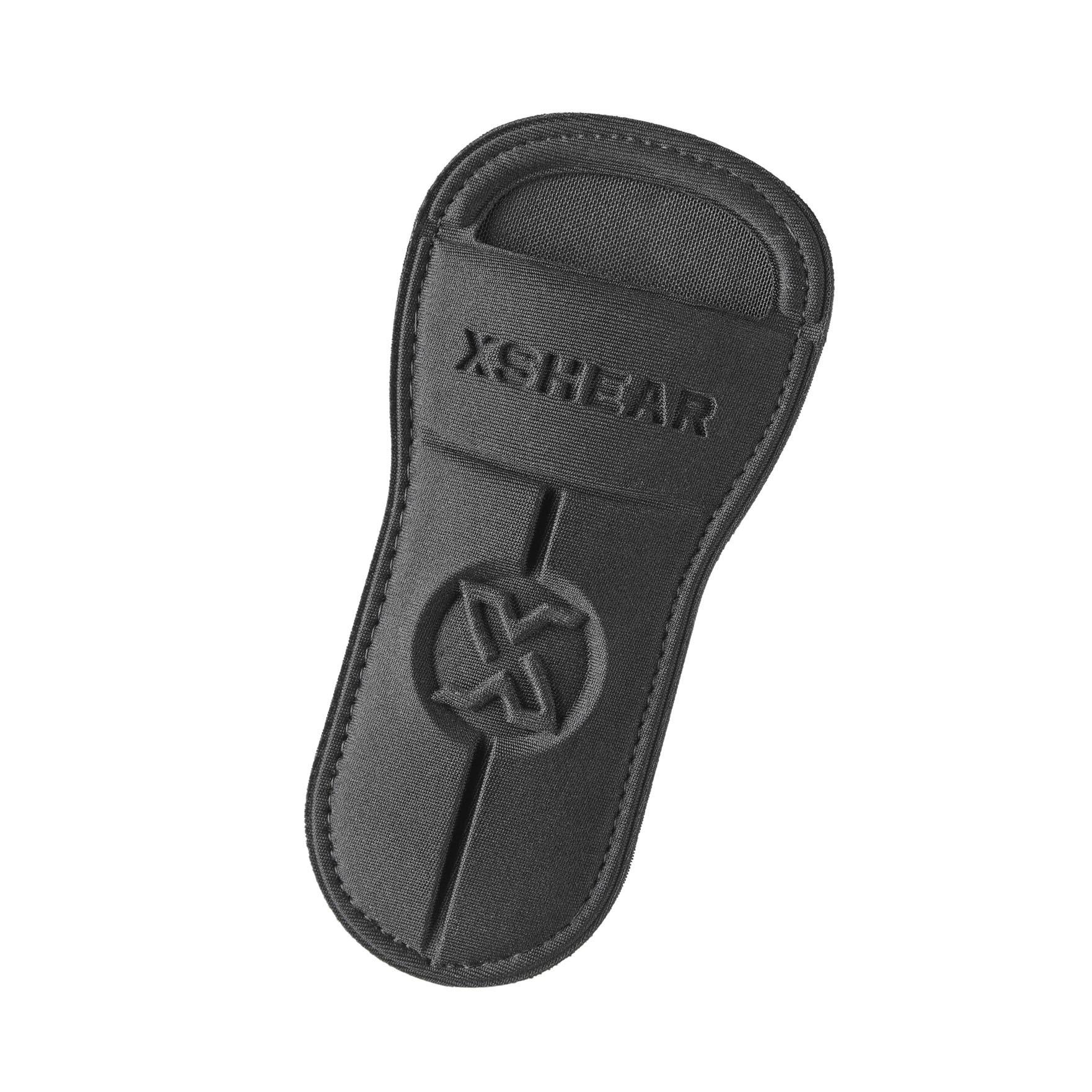 XShear® Soft Holster