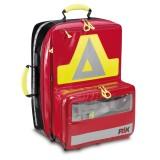 PAX Wasserkuppe L - AED - rot