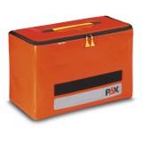 PAX Infektionsschutztasche