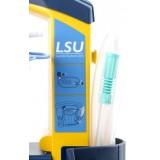 Absaugschlauch für LSU 4000