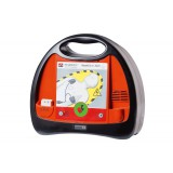 HeartSave AED Starter-Paket