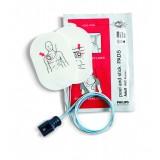 Elektroden für den FR2 - Erwachsene