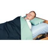 Ambulanzdecke Res-Q-Blanket