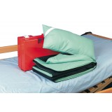 Ambulanzkissen Res-Q-Pillow