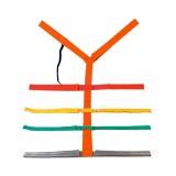 Gurtsystem Lifeguard
