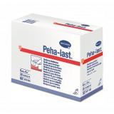 Elastische Mullbinde Peha-last
