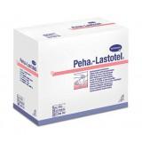 Fixierbinden Peha-Lastotel