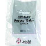Laerdal Resusci Baby Luftwege (nicht für QCPR)