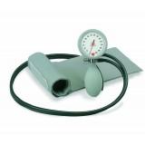 Blutdruckmessgerät boso K II für Erwachsene