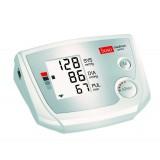 Blutdruckmessgerät boso medicus control