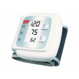 Blutdruckmessgerät boso medistar+