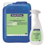 Bacillol 30 Foam