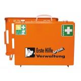 Erste Hilfe-Koffer Beruf SPEZIAL