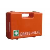 Erste Hilfe-Koffer S (QUICK)