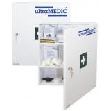 Verbandschrank ultraCASE 018