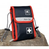 Verbandtasche ALPIN-SET