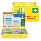 Erste Hilfe-Koffer EXTRA