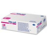 Untersuchungshandschuhe Peha-soft nitrile white