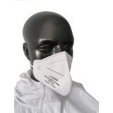 Atemschutzmaske FFP2 NR Faltmaske Bofeite