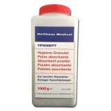 Hygiene-Granulat YPSISEPT