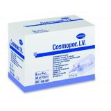 Cosmopor I.V.
