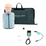 Sonderaktion Ausbildung Little Junior QCPR+SkillGuide