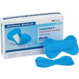 Fingerkuppenverband YPSITECT