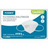 Atemschutzmaske FFP2 NR für Kinder