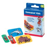 Pflasterstrips Coverplast Kids