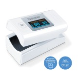 Fingerpulsoximeter PO 35