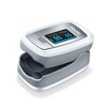 Fingerpulsoximeter PO 30