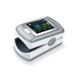 Fingerpulsoximeter PO 80