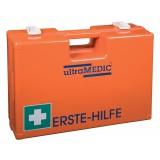 Erste-Hilfe-Koffer S (Quick) Kindergarten