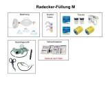 Radecker-Füllung M