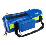 AEROcase Sauerstofftasche L