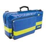 AEROcase Sauerstofftasche XL