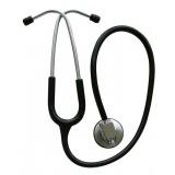 Stethoskop Deluxe (Arzt + Rettungsdienst)