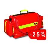 PAX Kinder-Notfall-Tasche