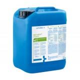 terralin protect 5 Liter