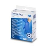 Untersuchungshandschuhe Nitril Dermaplast MEDICAL