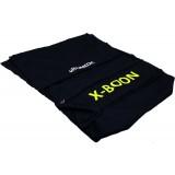 Tasche für Vakuummatratze X-BOON