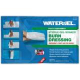 Water-Jel Handkompresse