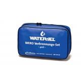 WaterJel Verbrennungs Set -groß-