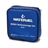WaterJel Verbrennungs Set -klein-
