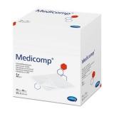 Vlieskompressen Medicomp extra